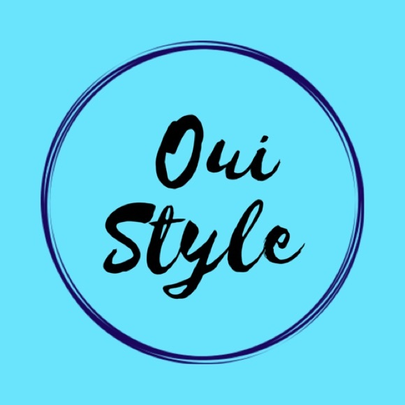ouistyle